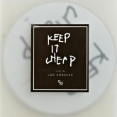 dr-dunks-justin-van-der-vol-keep-it-cheap-no-4-release-ene-records-cover