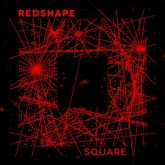 redshape-square-lp-running-back-cover