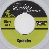 duke-slammer-spandex-vhs-distress-bonus-777-cover