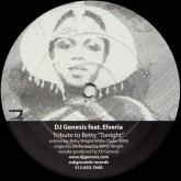 dj-genesis-tribute-to-betty-tonight-subgroundz-cover