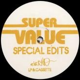 riccio-super-value-edits-14-yell-super-value-cover