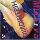 maria-minerva-histrionic-cd-not-not-fun-cover