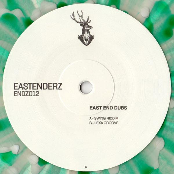 east-end-dubs-swing-riddim-lexa-groove-eastenderz-cover