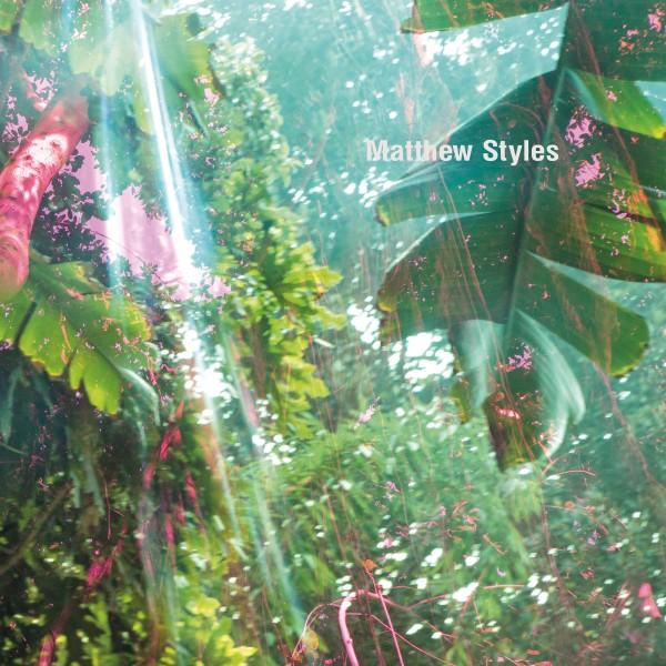 matthew-styles-metro-ep-ostgut-ton-cover