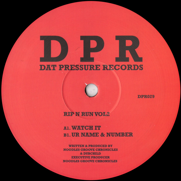 noodles-groovechronicles-dubch-dpr-029-dat-pressure-cover