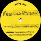 marcellus-pittman-john-can-1044-coplin-give-you-whatcha-unirhythm-cover