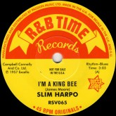 slim-harpo-im-a-king-bee-i-got-love-if-outta-sight-cover