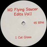 ng-flying-saucer-edits-vo-cut-glass-space-shuttle-love-white-label-cover