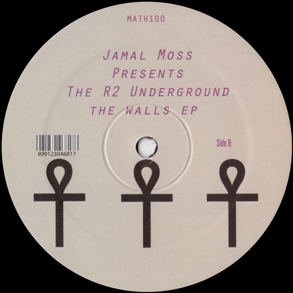 jamal-moss-presents-the-r2-the-walls-ep-mathematics-cover