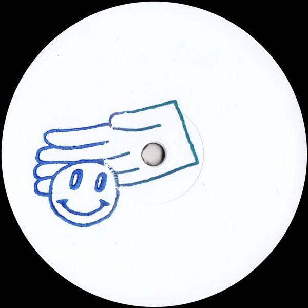 simon-moncler-makin-moves-sound-mirror-cover