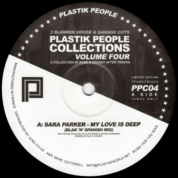sara-parker-various-arti-plastik-people-collections-plastik-people-cover