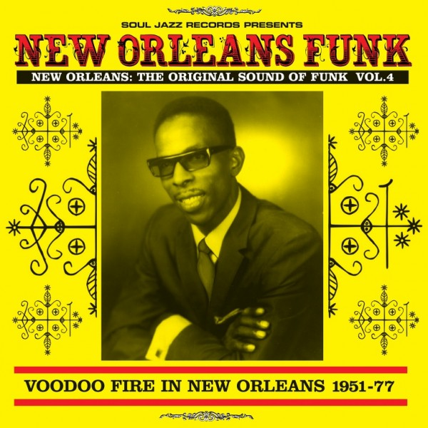 various-artists-new-orleans-funk-volume-4-soul-jazz-cover