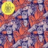 moderat-moderat-ii-deluxe-edition-monkeytown-records-cover