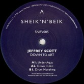 jeffrey-scott-down-to-art-sheik-n-beik-cover