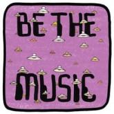 mr-scruff-be-the-music-ninja-tune-cover