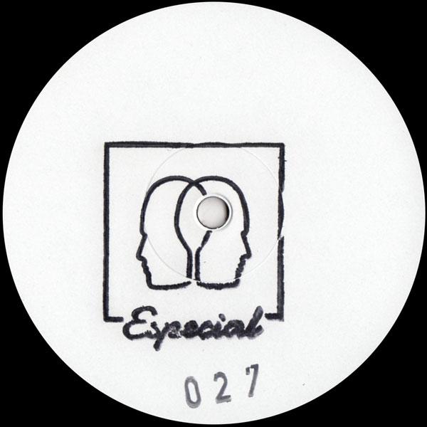 jamie-paton-4-revision-promo-emotional-especial-cover