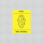 immix-ensemble-vessel-transition-erased-tapes-cover