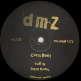 digital-mystikz-mala-co-2-much-chat-coral-reef-dmz-cover