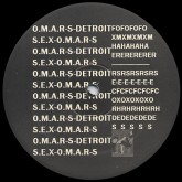 omar-s-lrenee-sex-the-remixes-fxhe-records-cover