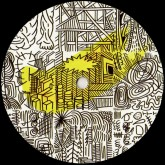 peggy-gou-art-of-war-ep-ptii-incl-terek-rekids-cover