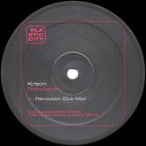 kreon-revolution-plastic-city-cover