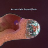 answer-code-request-code-cd-ostgut-ton-cover