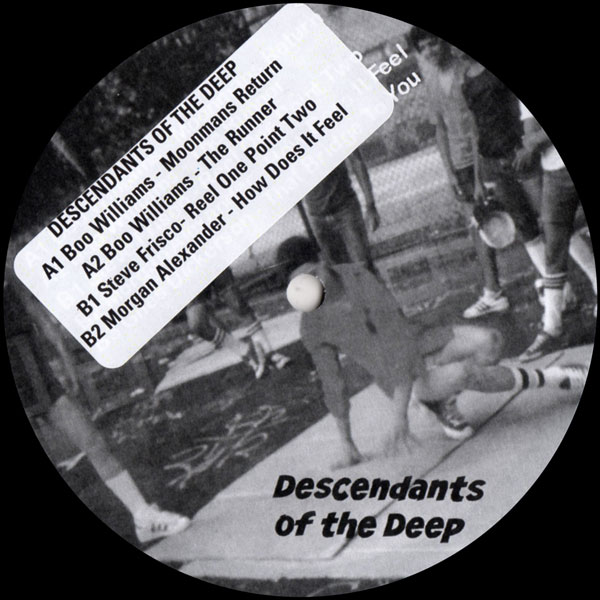 boo-williams-various-arti-from-chicago-to-detroit-v6-descendants-of-the-deep-cover