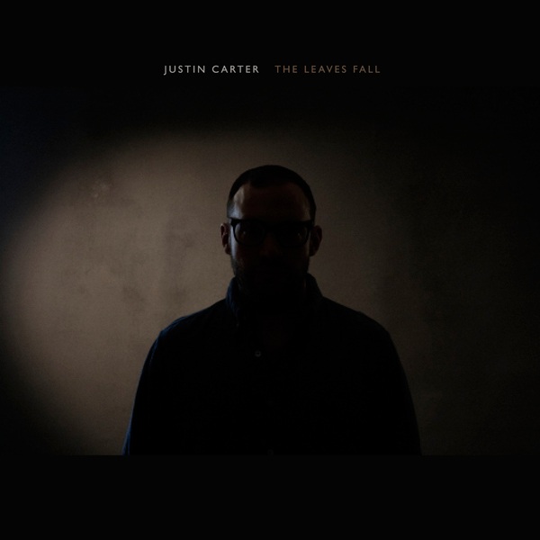 justin-carter-the-leaves-fall-cd-mister-saturday-night-cover