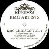 kmg-artists-kmg-chicago-vol-1-kingdom-music-group-cover