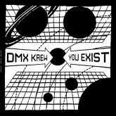 dmx-krew-you-exist-cd-hypercolour-cover