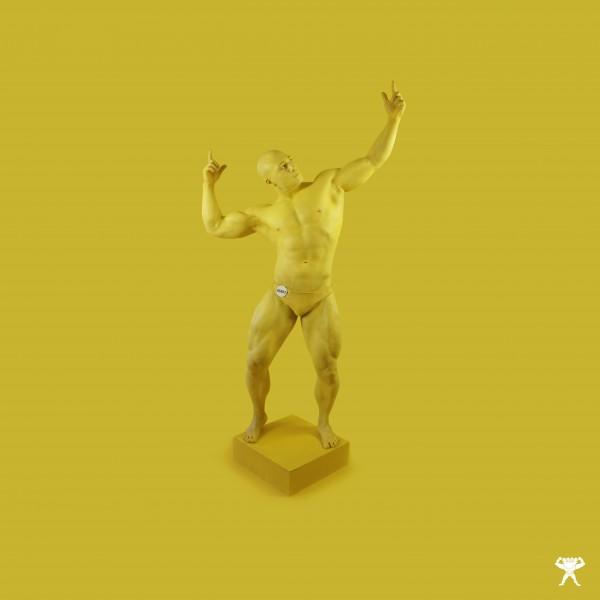 kuzma-palkin-macho-culture-quartet-series-cover