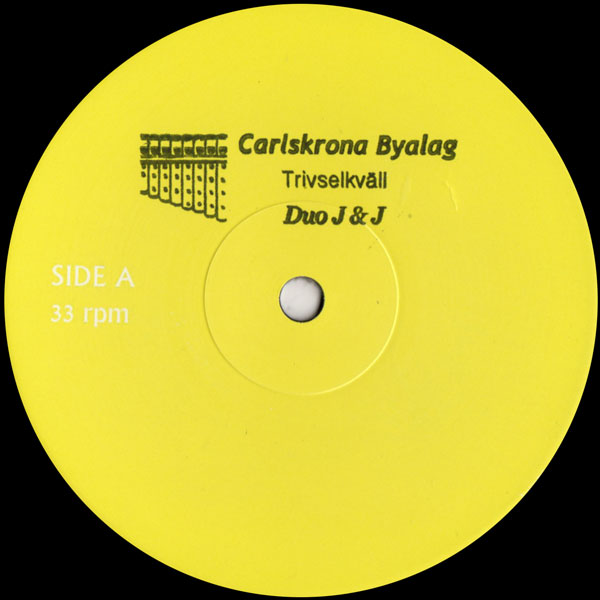 duo-j-j-carlskrona-byalag-trivselkv-borft-cover