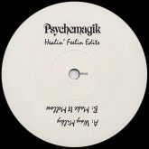 psychemagik-heelin-feelin-3-healin-feelin-cover