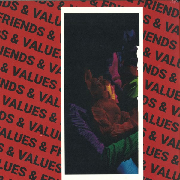 edward-various-artists-friends-values-lp-white-music-cover