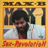 max-b-sex-revolution-lp-discos-movieplay-cover