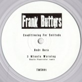 frank-butters-conditioning-for-solitude-too-many-squares-cover