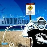 dj-vadim-dont-be-scared-cd-bbe-records-cover