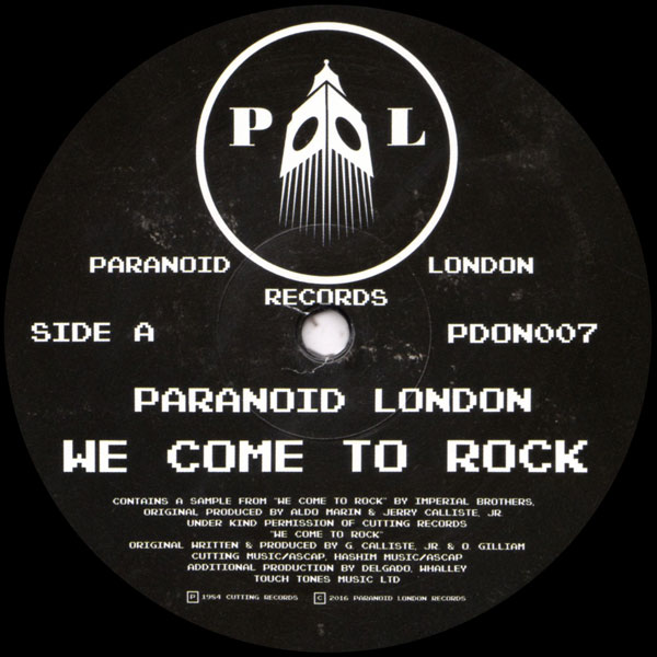 paranoid-london-we-come-to-rock-paranoid-london-cover