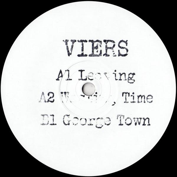 viers-leaving-hokkaido-dance-club-cover