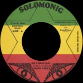 bunny-wailer-rule-dancehall-dub-store-records-cover