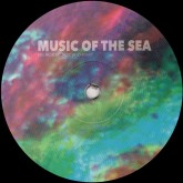 john-daly-music-of-the-sea-feel-music-cover