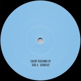 aquarian-foundation-silent-teaching-ep-going-good-cover