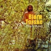 bjorn-torske-nedi-myra-cd-smalltown-supersound-cover