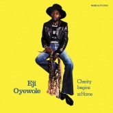 eji-oyewole-charity-begins-at-home-lp-bbe-records-cover