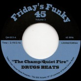 drugs-beats-fridays-funky-45-volum-ghetto-musiq-cover