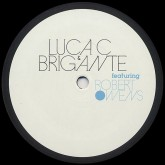 luca-c-brigante-ft-robert-tomorrow-can-wait-southern-fried-cover