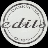 skinnerbox-darkroom-dubs-edits-darkroom-dubs-cover
