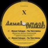 manuel-sahagun-the-third-advice-moodymanc-development-music-cover