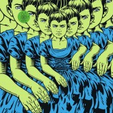 moderat-moderat-iii-6xlp-3xcd-box-monkeytown-records-cover