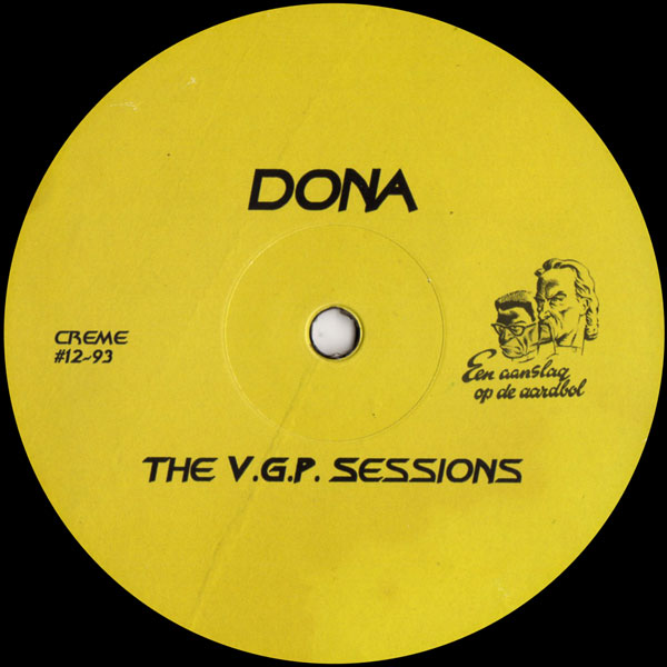dona-the-vgp-sessions-creme-organization-cover